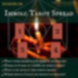 Imbolc Tarot Spread.png