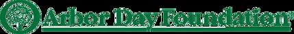 Arbor Day Foundation, a tree planting partner