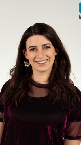 Erin Ward