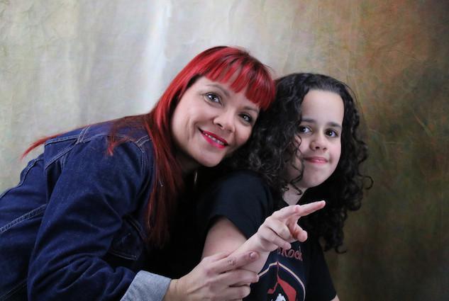 02 Paula y Gladys 013A5751.jpg