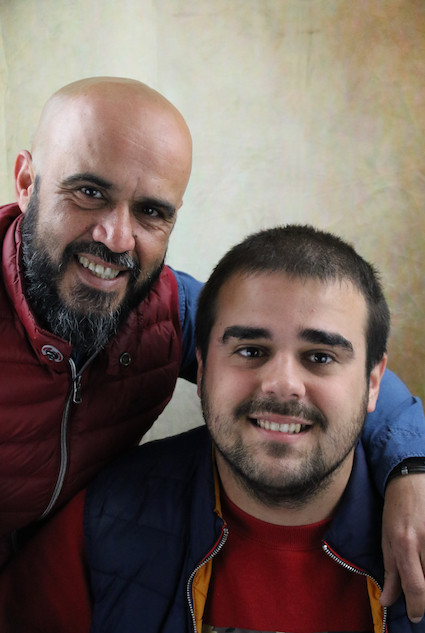 16_Miguel Angel y Alex_013A2737.jpg