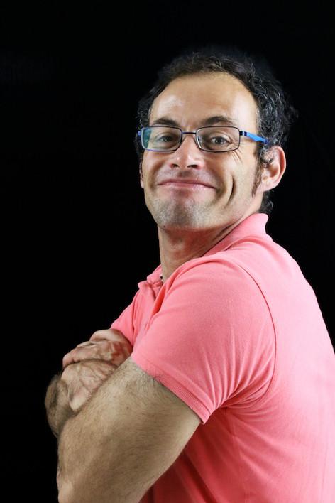 Javier Aguirre.jpg