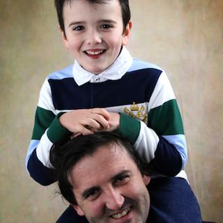 06-Hugo y su padre_IMG-1844.JPG