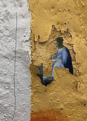PEQUE 27 DIG 27 Calle Carlos Rubio 13-15