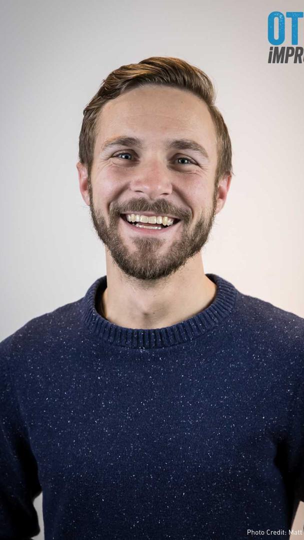 Nathan Tubbs