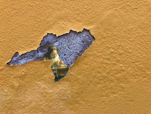 PEQUE DIG - 03 La encajera - Calle Aceit