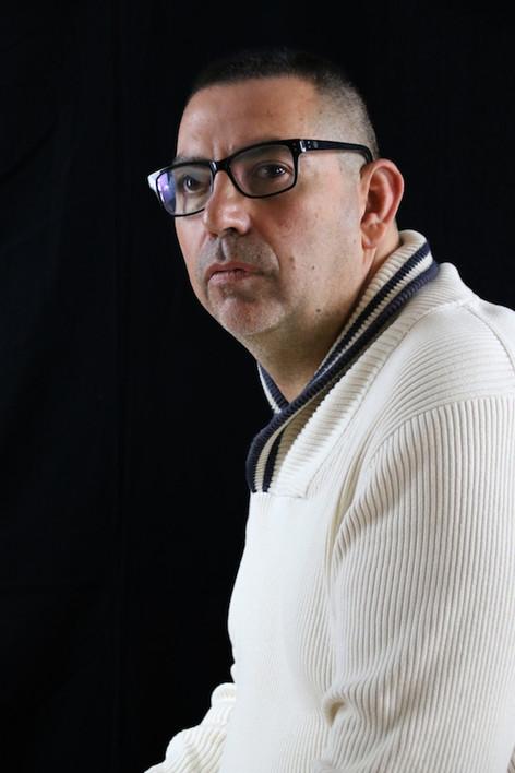 José_Luis_Cuervas_01.jpg