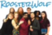 RoosterWolf Spring 2019.jpeg