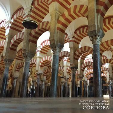 Patio de columnas mezquita.png