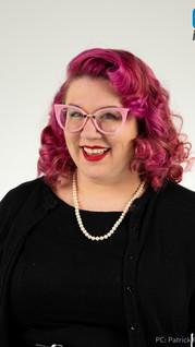 Alison Rampa