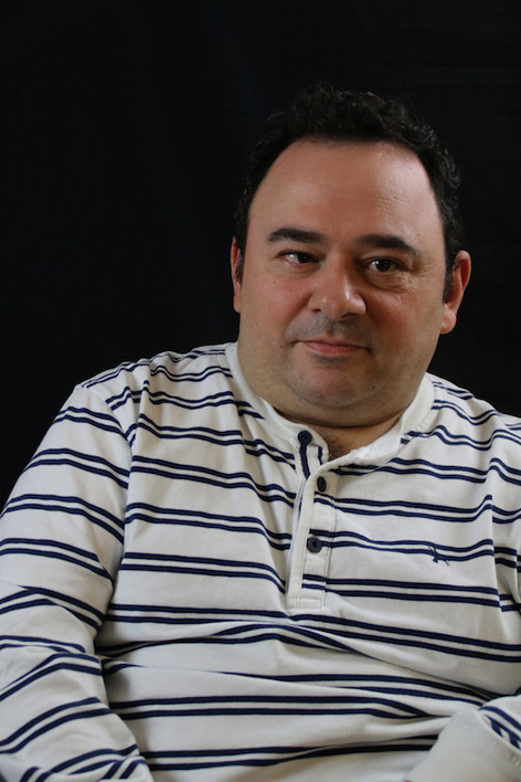 Manuel Ángel Marín Pérez 1.jpg