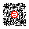 2009233576816.qrcode2-150.default.png