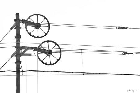 Geometrias 013A7457.jpg