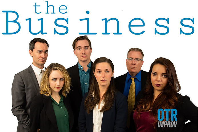 The Business Spring 2019.jpeg