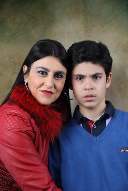 10_Leo y Fran - 013A1598.jpg