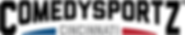 ComedySportz Color Logo.png