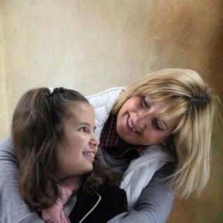 24- Laia y Lola_013A4233.jpg