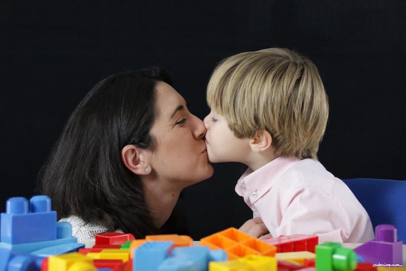 DEF 10 A quien no le gusta besar a su madre - Marcos.jpg