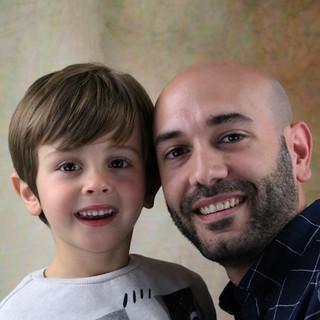 12_Hugo y Adrian_013A1888.jpg