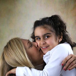 07_Carla y Susi_013A0573.jpg