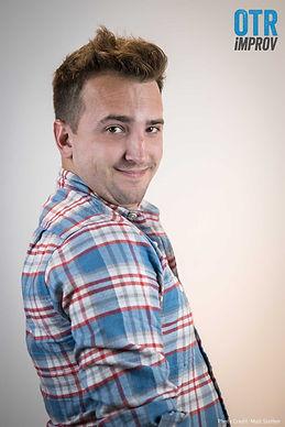 Sean Mette (2).jpg