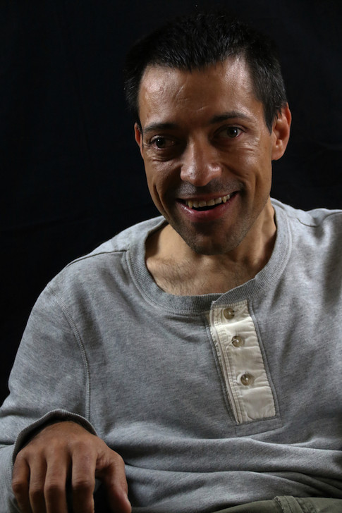 Esteban_Bachs_Díaz.jpg
