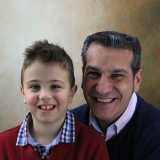 21_Francisco y carlos_013A3706.jpg