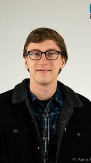 Matt Lochmueller