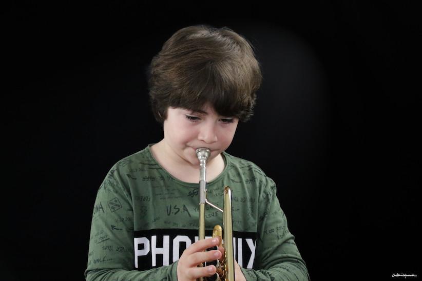 DEF_23_A_quien_no_le_gusta_la_música_-_Iker_-_trompeta.jpg