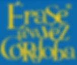 Erase-una-vez-Cordoba-Logo-con-R-300x255