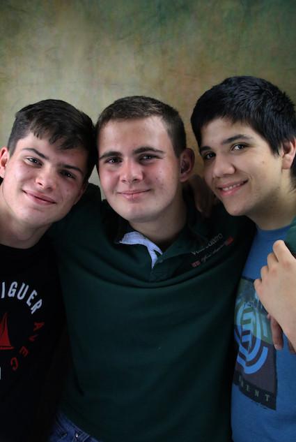 20_Enrique y sus amigos_013A3655.jpg