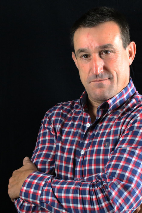 Antonio_Moreno_Ríos_1.jpg