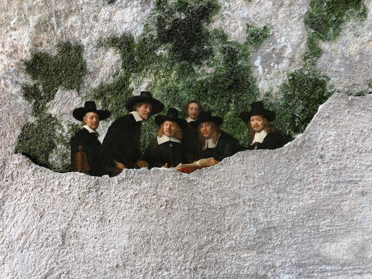 38 PEQUE Rembrandt_-_De_Staalmeesters-_h