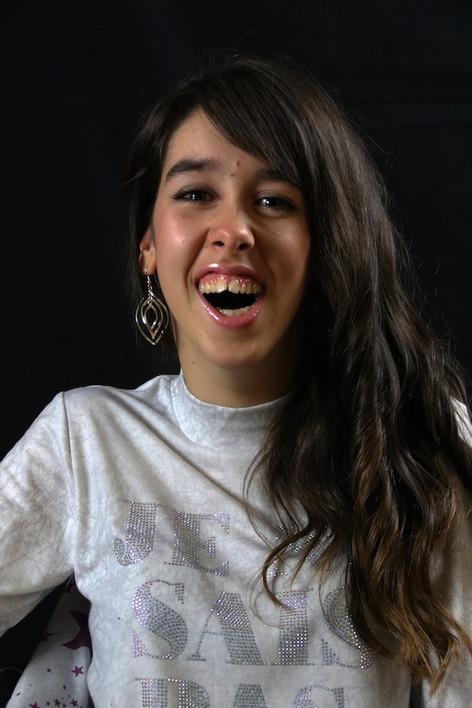 Estrella_Rivera_Muñoz_01.jpg