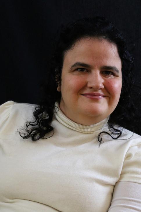 Esther Puerta Correa 1.jpg