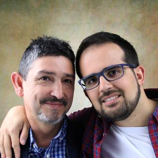 23_Guille_y_José_Luis_013A4028.jpg