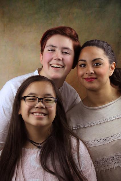 09_Lucia y amigas_013A1220.jpg