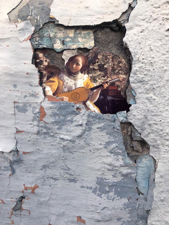PEQUE DIG 12 Calle Vazquez Venegas - Muj