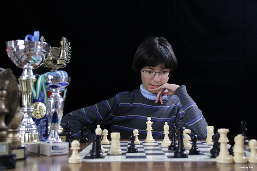 DEF 17 A quien no le gusta el ajedrez - Patricio.jpg