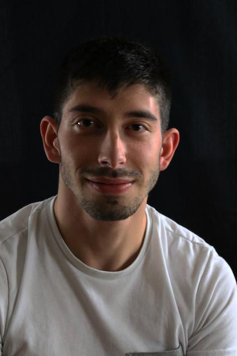 Jose Manuel Zamora 1.jpg
