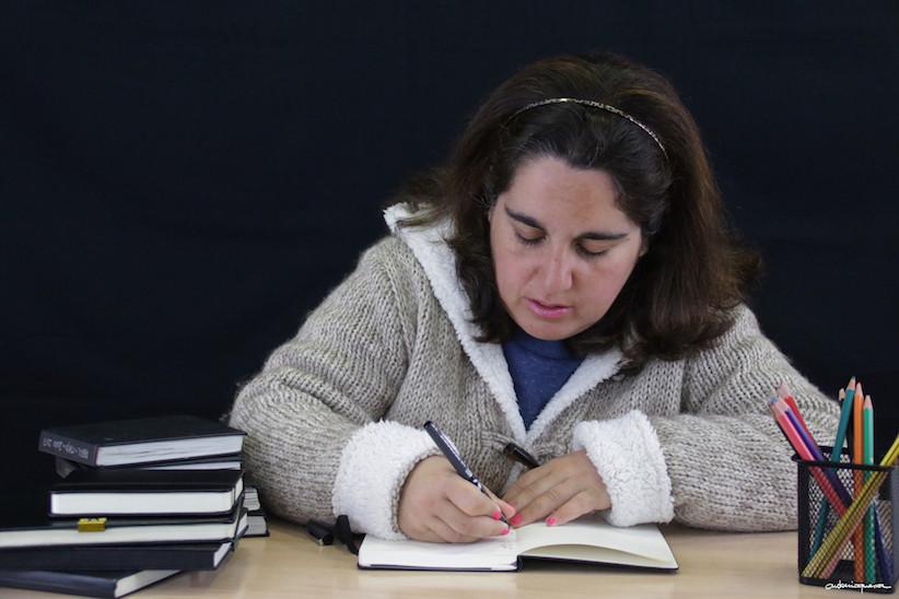 DEF 16 A quien no le gusta un poema - Julia Cejas.jpg