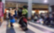 菊花の陣2018-11.png