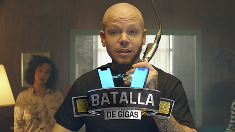Residente.png