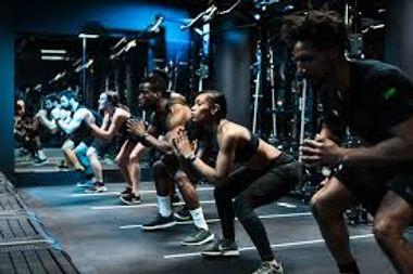 Fitness 2.jfif