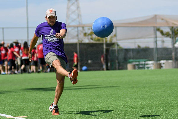Kickball Picture.jpg