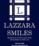 Lazzara Smiles Bag Logo.jpg