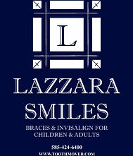 Lazzara Smiles Bag Logo.jpg