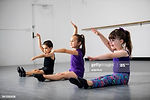 Dance Class Kids.jpg