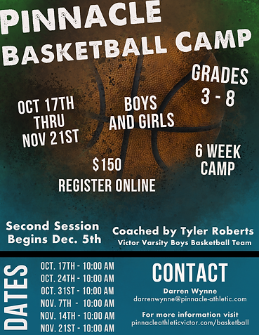 basketballcampflyer2020grades.png