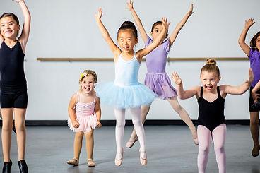 Dance Class Kids 2.jpg